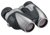 10-30x25 Zoom PC I, Olympus, Leisure Binoculars