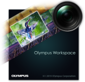Olympus Workspace, Olympus, Cámaras de fotos, PEN & OM-D Accessories