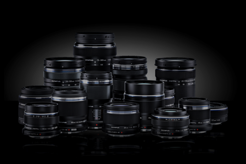oly_f7_accessories_lenses.png