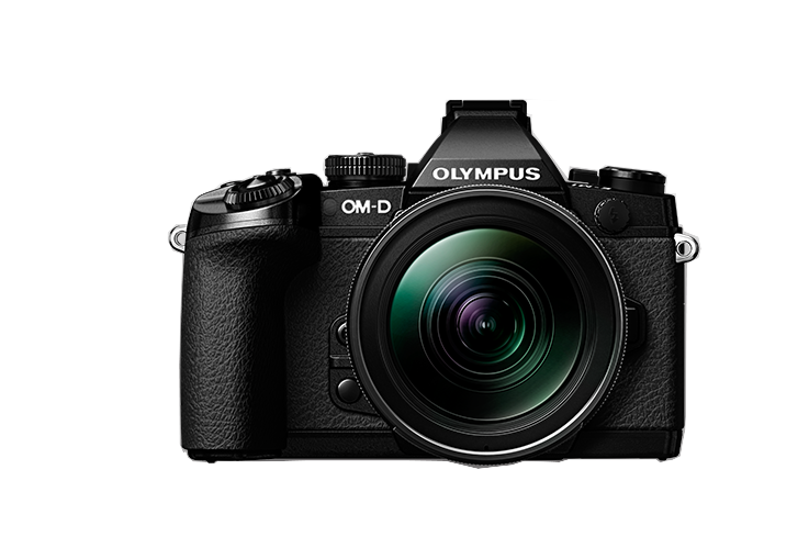 Olympus Digital Camera E-M1 Windows 8 X64 Driver Download