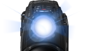 sp_camera_tg_tracker_feature_headlight.j